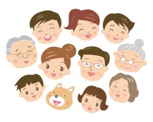 笑いの効能とは  ~医学的効果、脳の活性化、運動効果~