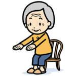 世田谷区・目黒区の訪問診療・在宅医療はホームアレークリニック