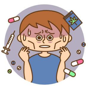 覚えておきたい「薬物乱用頭痛」について