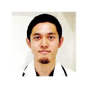 塚本裕之先生