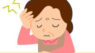 【片頭痛】5つの症状と対処法