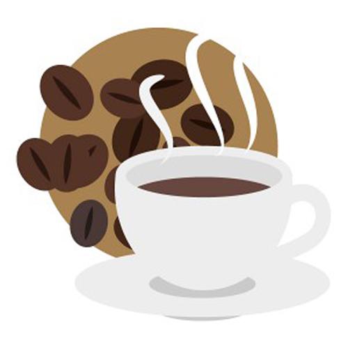 コーヒーは体にいいのか?